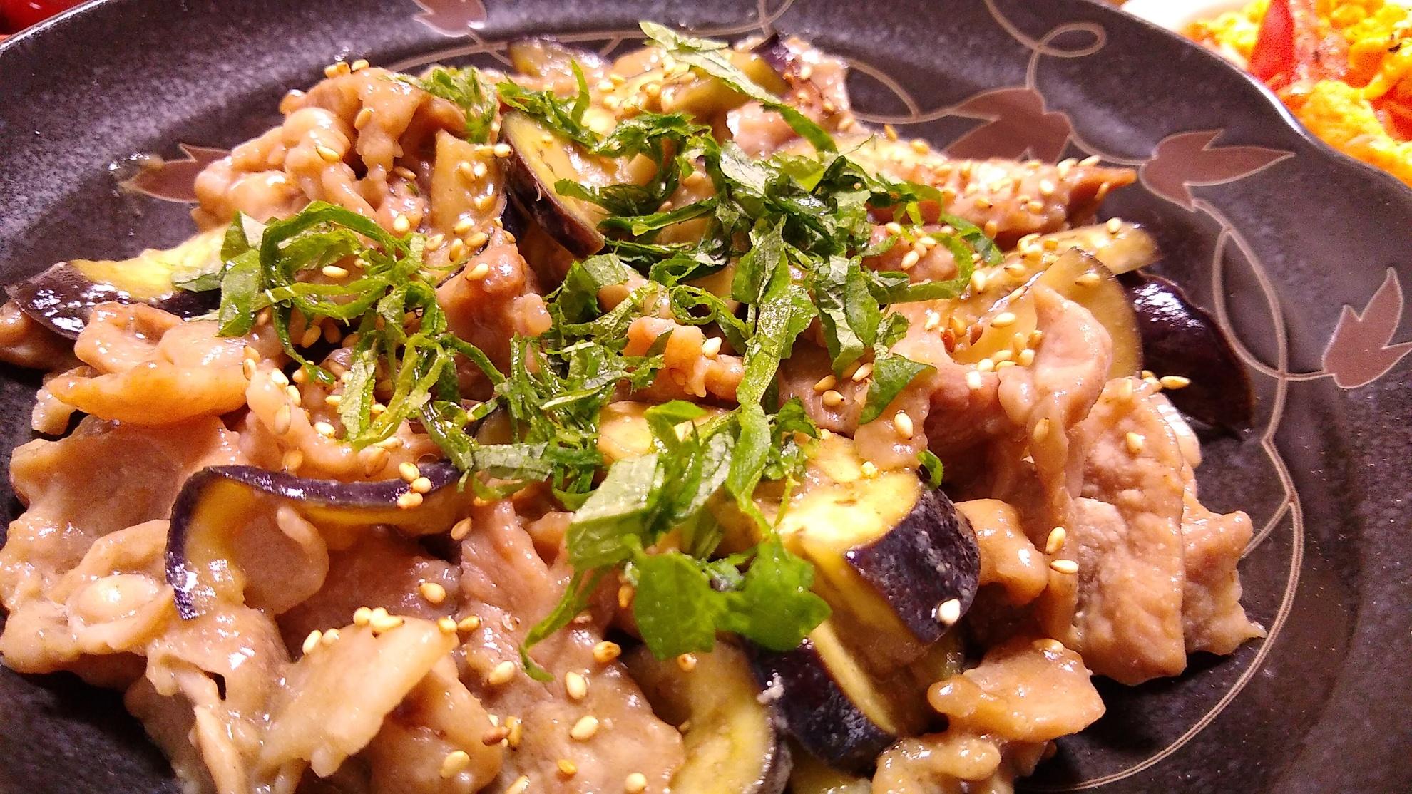 野菜が好きになる!体が喜ぶ家庭料理