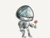 Robot 1214536 640